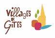 logo villages de gites